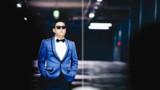 """Que veulent dire les paroles de """"Gentleman"""", le nouveau tube de Psy ?"""