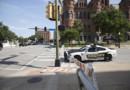 Dallas fusillade attaque policiers Etats-Unis