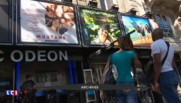 Fête du cinéma : pour quatre euro, allez à la séance que vous souhaitez