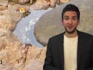 ZAPNET hebdo - Accident, jeu de moines, blague de la semaine et pieuvre affamée !