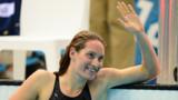 JO 2012 - De l'argent pour la natation française, de l'or pour Estanguet