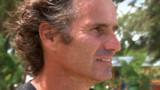 Attaque de requin à La Réunion : 5 mois après, il témoigne