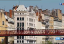 Lyon (image prétexte)