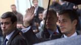 Pour Sarkozy et Fillon, la baisse