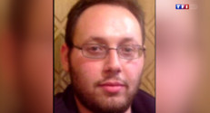 Le 20 heures du 2 septembre 2014 : L%u2019Etat islamique revendique l'ex�tion d'un autre journaliste am�cain - 1171.6712185668946