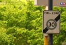 Le 20 heures du 26 mai 2015 : A Lorient, on roule ou pas et la sécurité s'en ressent - 423
