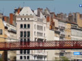 Lyon (image prtexte)