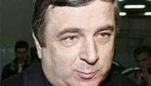 pavel borodine intendant kremlin eltsine mabetex
