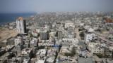 Gaza : Israël accepte de prolonger la trêve, refus du Hamas