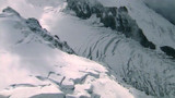 Mont-Blanc : un skieur fait une chute mortelle