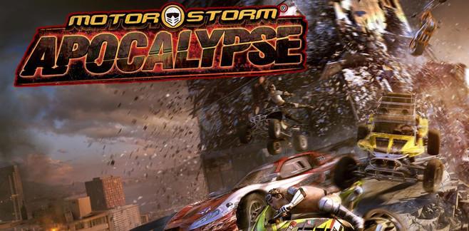 http://s.tf1.fr/mmdia/i/72/9/motorstorm-apocalypse-4762729sbisa_1484.jpg?v=3