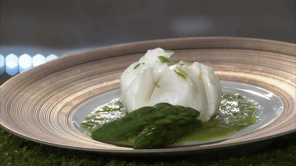 20 04 oeuf d 39 oie petits plats en equilibre mytf1 - Mytf1 petit plat en equilibre ...