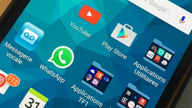 Si vous avez un smartphone Android, vous pouvez être victime de la faille QuadRooter