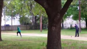 Un policier blanc tire dans le dos d'un homme noir lors d'un banal contrôle routier