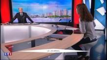 Un SDF tabassé par un vigile en gare d'Amiens : la vidéo indigne la Toile