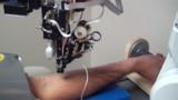 Et si un robot faisait votre prise de sang ?