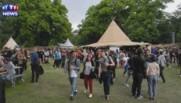 Les 31 mai et 1er juin derniers avait lieu le festival We Love Green au parc de Bagatelle à Paris