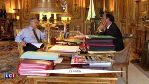 Après Duflot, Hamon, Filippetti et Montebourg, Taubira quitte le gouvernement