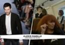 """Décès de Sonia Rykiel : """"Elle était folle de son métier"""" se souvient le créateur Alexis Mabille"""