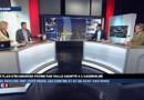 """Fromantin (UDI) : le pacte comporte """"un risque récessif"""""""