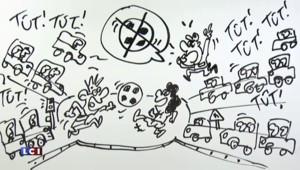 L'enseignement moral et civique débarque à l'école : Le Petit JT décortique cette nouvelle matière