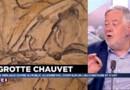 Ouverture de la reproduction de la grotte Chauvet : pourquoi signes et dessins sont indissociables