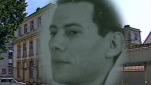 TF1-LCI : Miloud Hai, interpellé le 22 décembre 2006 à Paris, 20 ans après son hold-up de la Banque de France de Saint-Nazaire