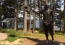 Visite guidée d'Arcadia, parc national de la Côte Est des Etats-Unis