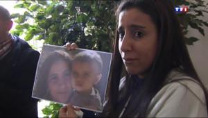 Le 20 heures du 2 septembre 2014 : Une m� retrouve sa fille enlev�par son mari parti au jihad - 1278.8680000000002