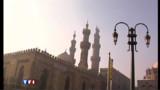 L'Egypte aux urnes pour le 1er vote de l'après-Moubarak