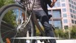 Vélo Capture