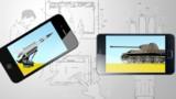 Guerre des brevets : Samsung devra payer plus d'un milliard à Apple