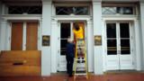 Isaac se mue en Ouragan, Obama décrète l'état d'urgence en Louisiane