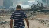 """""""Au moins une semaine encore"""" de combats au Liban"""