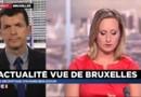 Actu vue de Bruxelles : focus sur l'Europe de l'Est