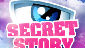 LOGO-SECRET-STORY_221x265