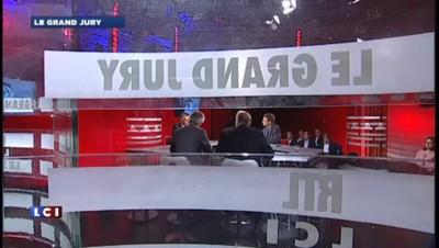 """Tavarès : """"Nous n'allons pas fermer de sites en France dans le cadre du nouveau contrat social"""""""