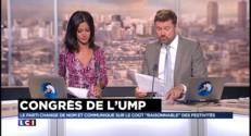 UMP : Alain Juppé avance ses pions pour la primaire de 2017