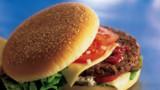 Les Français mangent 14 burgers par an et par personne