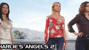 charliesangels2dhaut612