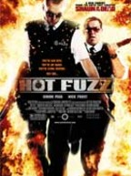 hot_fuzz_teaserus1