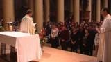 Pédophilie et suicides : la part d'ombre de l'Eglise belge dévoilée