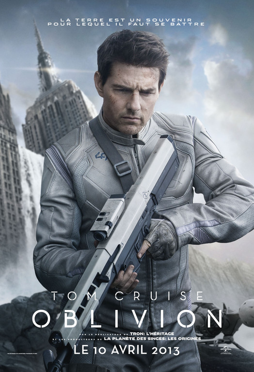 Oblivion (2013) Action | Aventure | Science fiction  Affiche-preventive-du-film-oblivion-avec-tom-cruise-10861735uggyz