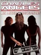 Charlie's Angels 2 : Les Anges Se Dechainent