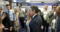Congrès UMP : Les Républicains vont voir le jour ce samedi