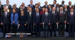 COP 21 : la finance et l'écologie, deux domaines qui se font de l'œil