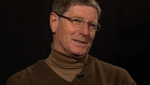 Jean Michel Larqué