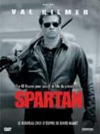 spartanz2