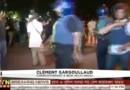 Bangladesh : fusillade et possible prise d'otages dans le quartier diplomatique de Dacca