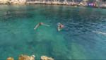 Le 20 heures du 17 juillet 2015 : Depuis le début de l'été, 109 personnes sont mortes noyées - 1093